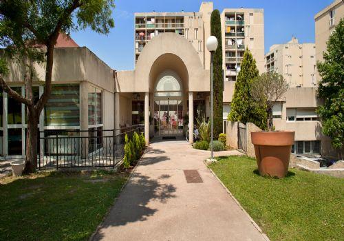 Foyer Logement Plan De Cuques : Maison de retraite plan cuques latest photo residence